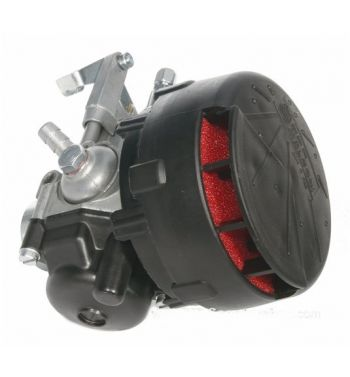 Carburatore MALOSSI SHBC 20.20E per Vespa 90/PV/ET3