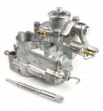 Carburatore DELL`ORTO by SIP SI 26.26G per miscelatore per Vespa T5