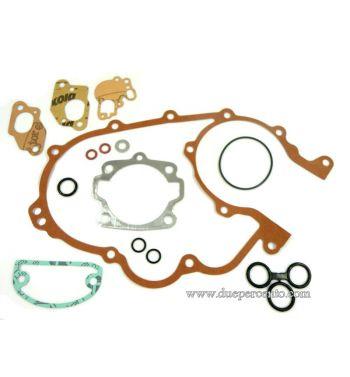 Kit guarnizioni motore per Vespa 125 GT,GTR,Super,150 GL,Sprint