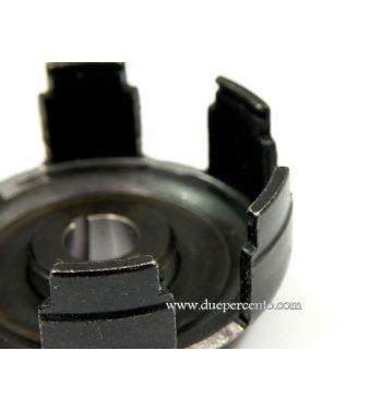 Mozzetto frizione DRT modello monomolla per Vespa 50/ 50 Special/ ET3/ Primavera/ PK50-125