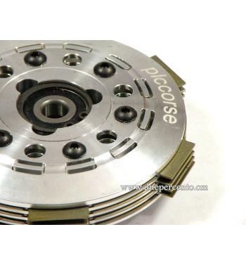 Frizione PLC Corse per Vespa 50/ 50 Special/ ET3/ Primavera/ PK50-125/ FL/ XL/ ETS/ N/ APE