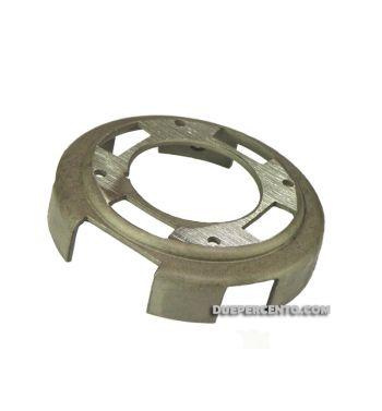 Cestello frizione DRT rialzato rinforzato per Vespa 50/ 50 Special/ ET3/ Primavera/ PK50-125/ S/ XL/ XL2/ ETS