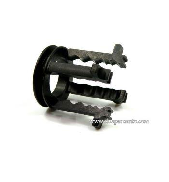 Crociera RMS - 50,2mm per Vespa 50/ 50 Special/ ET3/ Primavera/PK50-125/ XL/ ETS