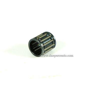 Gabbia a rulli POLINI 15x19x20mm per spinotto Vespa ET3/ PK/ GT/ GTR/ Super/ GL/ Sprint/ PX125-150