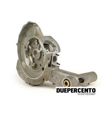 Carter motore LML. travasi originali, per Vespa PK50-125/ HP/ S/ ETS/ XL/ XL2