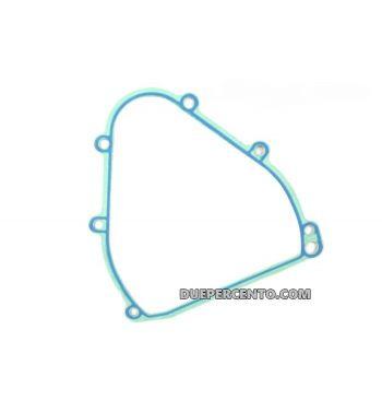 Guarnizione BGM Pro silicone carter frizione per Vespa 50/ 50 Special/ ET3/ Primavera/ PK50-125/ S/ XL/ XL2/ ETS