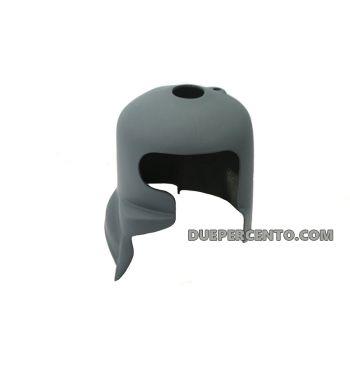 Cuffia cilindro DXC candela centrale Vespa PX125-150/ TS/ Sprint Veloce/ GTR
