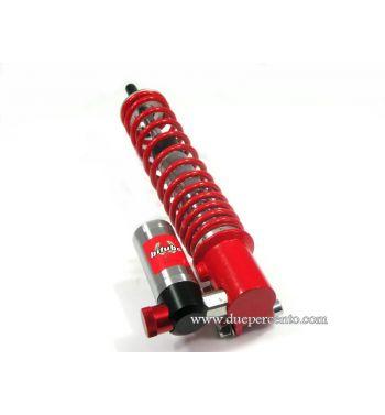 Ammortizzatore anteriore BITUBO per per Vespa PX125-200/ P200E/ Arcobaleno/ `98/ MY/ `11/ T5 con freno a disco