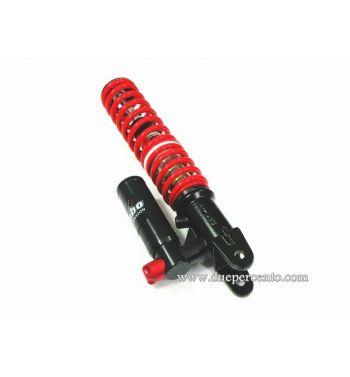 Ammortizzatore posteriore BITUBO SPECIAL per Vespa 50/ 50 special/ ET3/ PX125-200/ P200E/ Rally 180-200/ T5/ GTR/ TS/ Sprint