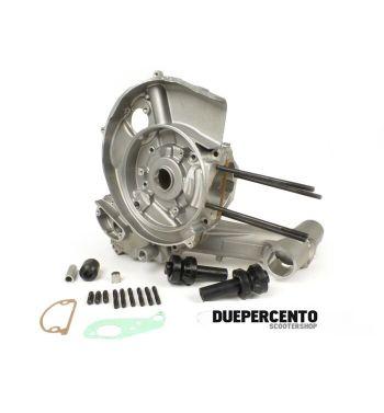"Carter motore PINASCO ""MASTER"" - Vespa PX200 / PE200"