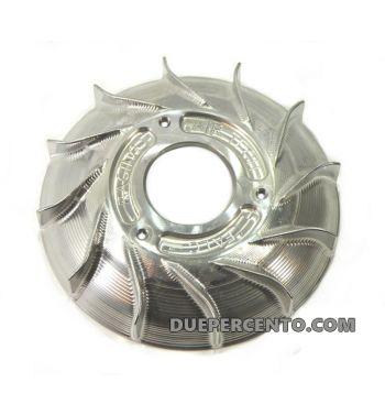 Ventola in alluminio FALC RACING per Vespower MALOSSI