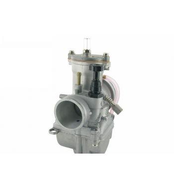 Carburatore MOTOFORCE PWK 30mm con valvola piatta