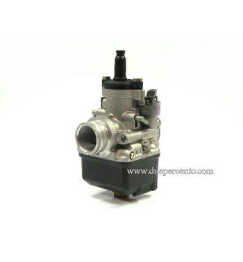 Carburatore DELLORTO 24 PHBL BS