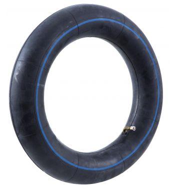 """Camera d'aria SIP per pneumatici da 8"""""""