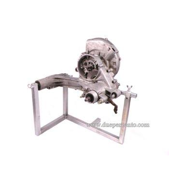 Supporto motore DXC - per Vespa 50/ 50 Special/ ET3/ Primavera/ PK50-125/ PX125-200/ P200E