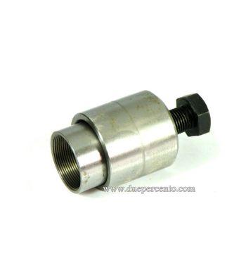 Estrattore FALC RACING frizione Vespa 50/ 50 Special/ ET3/ Primavera/ PK50-125/ S/ XL/ XL2/ ETS/ APE