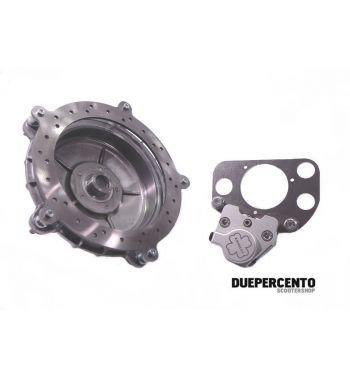 Kit freno a disco posteriore CRIMAZ per vespa PX125-200/ T5/ Rally180-200/ GTR/ Sprint