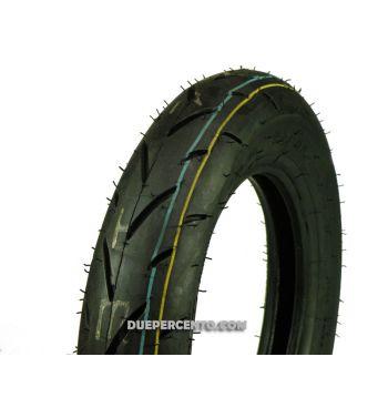 Pneumatico DUNLOP TT93 GP 3.50-10, 51J TL