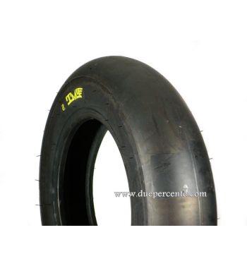 Pneumatico PMT SLICK 90-90x10 TL - SOFT