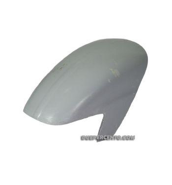 Parafango DXC modello PISTA in vetroresina per Vespa con forcella ZIP-Quartz