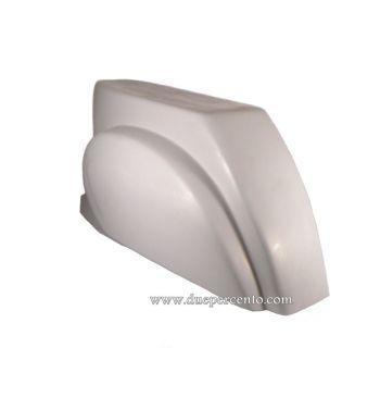 Carena posteriore in VTR, TOMAS COMPOSITI per Vespa PK50-125/ S/ XL/ XL2/ ETS