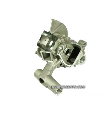 Carter motore QUATTRINI C-200 per Vespa 50/ 50 special/ ET3/ PK50-125/ Primavera