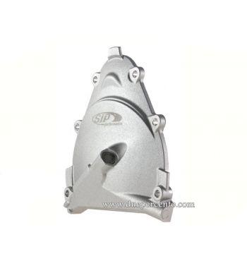 Carter frizione SIP per Vespa PK50XL2/ FL/ HP/ PK125FL/ XL2