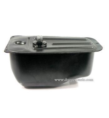 Serbatoio benzina per Vespa 50/ 50 Special/ ET3/ Primavera