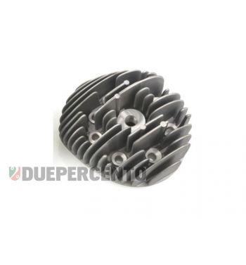 Testa cilindro PINASCO VRH 215cc, per gruppi termici 215 Pinasco, per Vespa PX200/ P200E/ Cosa 200/ Rally 200
