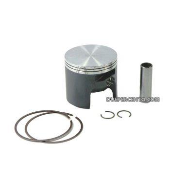 Pistone QUATTRINI d.67 per cilindro QUATTRINI M-200