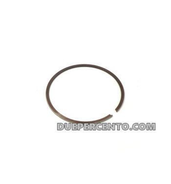 Fascia elastica per pistone QUATTRINI Ø 56x1 mm