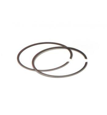 Fascia elastica per pistone QUATTRINI Ø 62x1mm