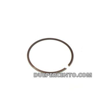 Fascia elastica per pistone QUATTRINI Ø 72x1mm