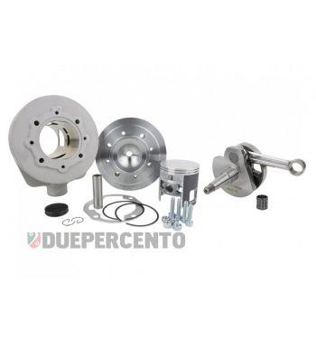 Tuning kit PINASCO 190cc in alluminio, corsa lunga 60 per Vespa PX125-150/ Lusso/ Cosa125-150/ LML125-150/ GTR/ TS/ Sprint Veloce