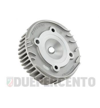 Testa MALOSSI MK III 177 cc by MMW per POLINI/D.R./PINASCO 177 per Vespa 125 VNA-TS/150 VBA-Sprint/PX125-150/ Lusso