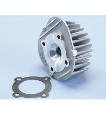 Testa POLINI 75cc per kit POLINI 75/ 75r/ 85cc per  Vespa 50/ L/ N/ R/ 50 Special/ PK 50-125/ S/ XL/ XL2