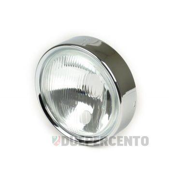 Fanale SIEM per Vespa GTR/ TS/ SprintV/ Rally180-200