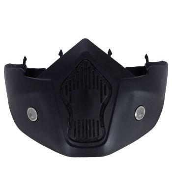 Maschera Ricambio per Maschera Street Mask
