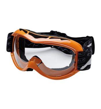 Occhiali EYEGOO - Arancione