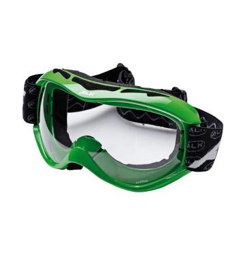 Occhiali EYEGOO - Verde