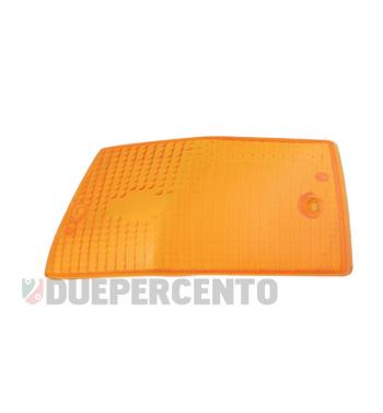 Vetro freccia posteriore destro SIEM per Vespa PX125-200/ P200E/ MY/ T6