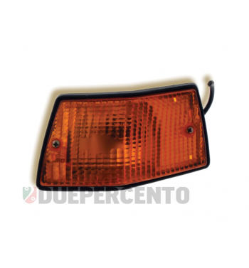 Freccia posteriore destra SIEM per Vespa PX125-200/ P200E/ MY/ T5