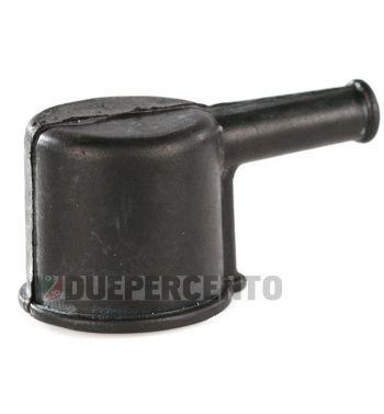 Gomma freccia, anteriore, per Vespa PX125-200/ P200E/ MY/ T5