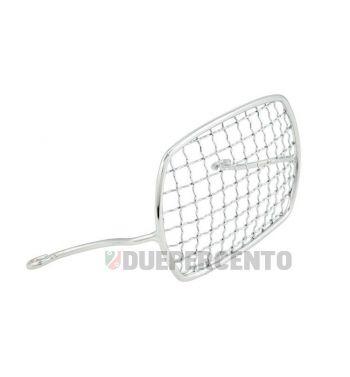 Griglia in metallo per fanale, per Vespa 50 Special/Elestart