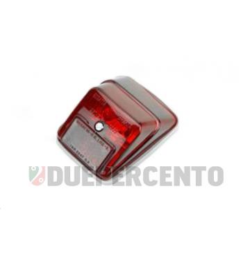 Fanale posteriore BOSATTA per Vespa 50 N/ L/ R
