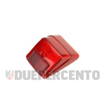 Plastica per fanale posteriore BOSATTA per Vespa 50 N/ L/ R