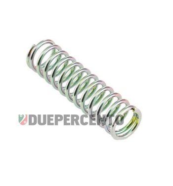 Molla LTH preselettore marce, per Vespa PX125-200/ Cosa/ T5/ Rally/ Sprint/ GT/ GTR/ GL/ VNA/ VNB/ GS160/ SS180