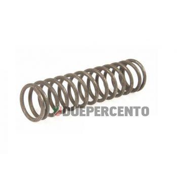 Molla preselettore marce, per Vespa PX125-200/ Cosa/ T5/ Rally/ Sprint/ GT/ GTR/ GL/ VNA/ VNB/ GS160/ SS180