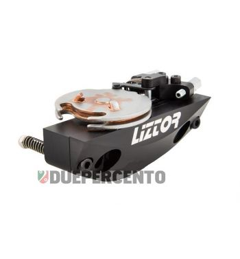 Preselettore marce, LIZTOR per Vespa PX125-200/ Cosa/ T5/ Rally/ Sprint/ GT/ GTR/ GL/ VNA/ VNB/ GS160/ SS180