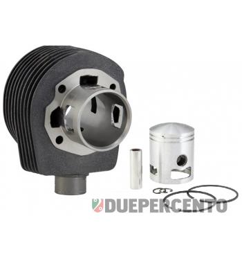 Cilindro GOETZE, 150cc, d57.8, corsa 57 per Vespa PX125-150/ Lusso/ Cosa125-150/ LML125-150/ GTR/ TS/ Sprint Veloce